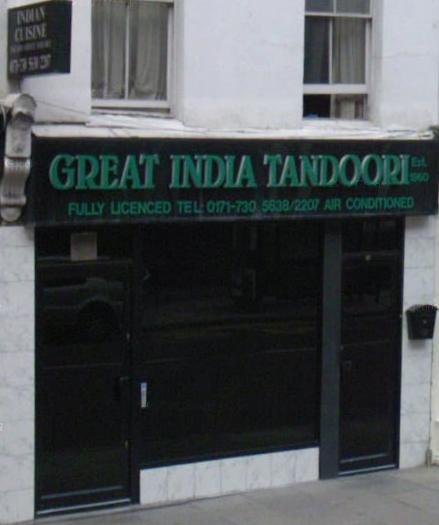 , 79 Lower Sloane Street,, London,, SW1 W8DA